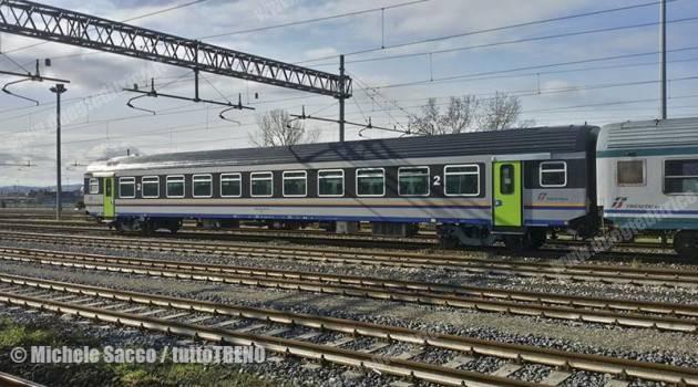 FSE: biglietti anche sulla rete di vendita Trenitalia