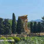 Corsa-speciale--2018-03-10-089-SimonPaoloDSC_6366_tuttoTRENO_wwwduegieditriceit
