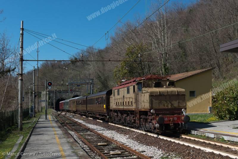 E626_231-Corbezzi_PT_-2018-04-07-CarraraMarco