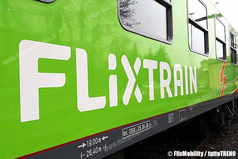 FlixTrain-2018-03-12