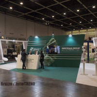 Green Logistic Expo 2018