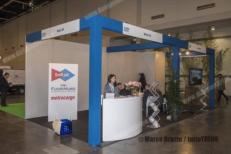 Nuova data per Green Logistics Expo, Salone Internazionale della logistica sostenibile