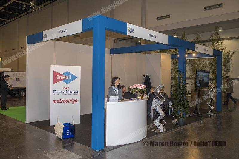 GreenLogisticExpo-Padova-2018-03-07-BruzzoMarco_MB13856_tuttoTRENO_wwwduegieditriceit