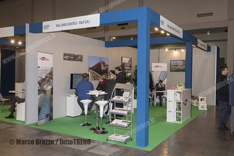 GreenLogisticExpo-Padova-2018-03-07-BruzzoMarco_MB13859_tuttoTRENO_wwwduegieditriceit