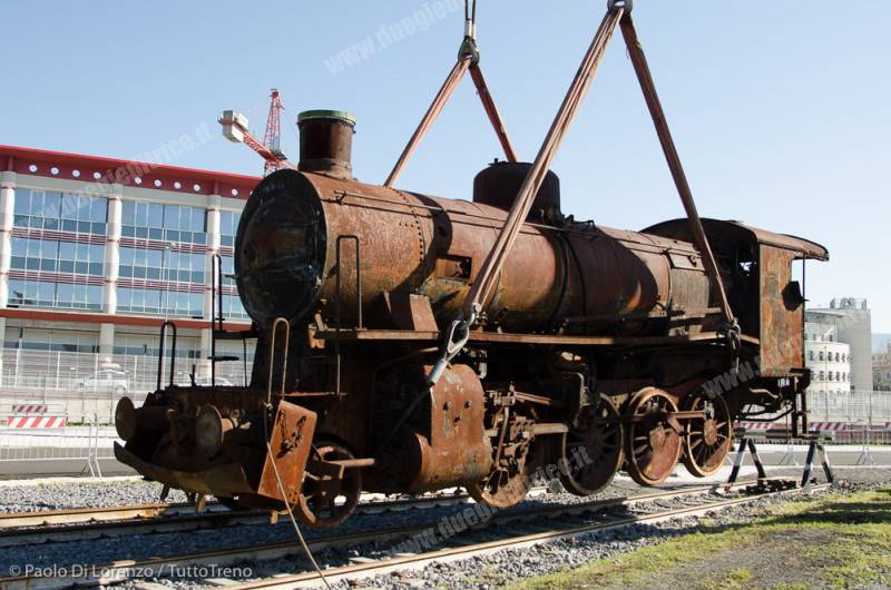 Gru_ferroviaria-Porte_aperte_DL_Pistoia-Pistoia-2018-04-07-DiLorenzoP-DLP_7193