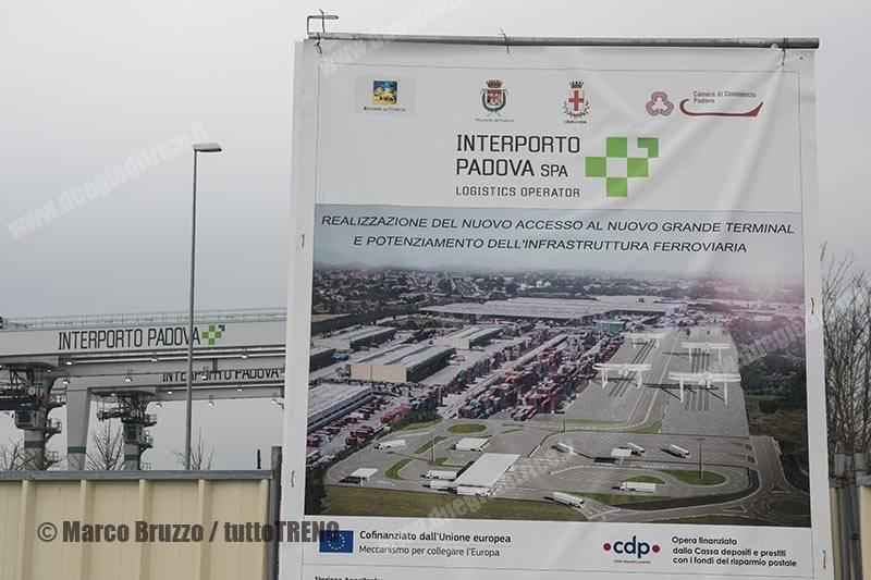 InterportoPadova-InaugurazioneQuattroGruAPonte-Padova-2018-03-07-BruzzoMarco_MB13694_tuttoTRENO_wwwduegieditriceit