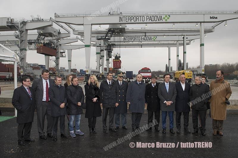 InterportoPadova-InaugurazioneQuattroGruAPonte-Padova-2018-03-07-BruzzoMarco_MB13849_tuttoTRENO_wwwduegieditriceit