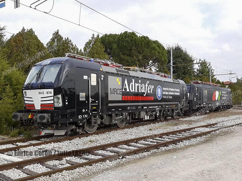 Treni: sciopero di 23 in Piemonte, i convogli garantiti