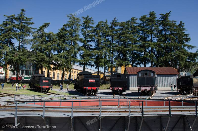 Porte_aperte_DL_Pistoia-2018-04-07-DiLorenzoP-DLP_7316
