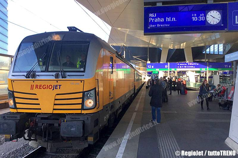 RegioJet-Vienna-2018-03-05