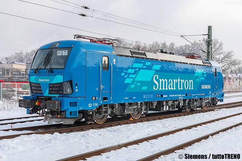 Siemens-192_001-Vectron-Smartron-2018-03-05