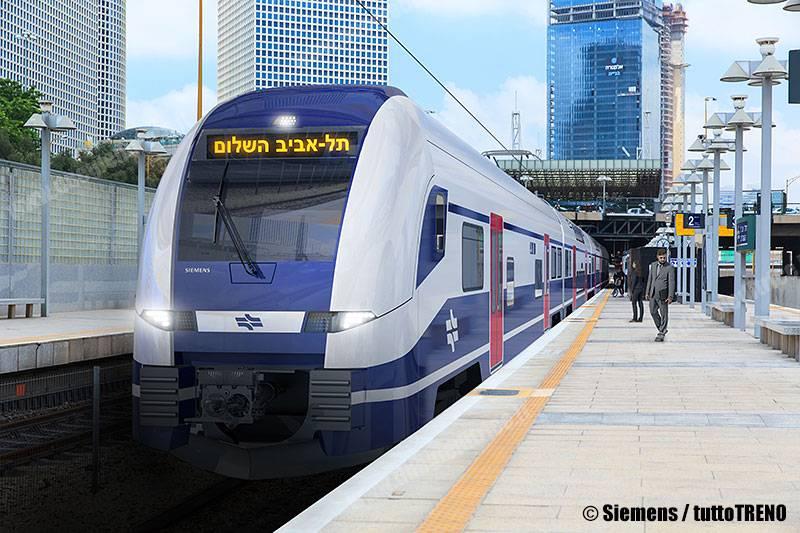 Siemens-DesiroHCperISR-2018-03-07