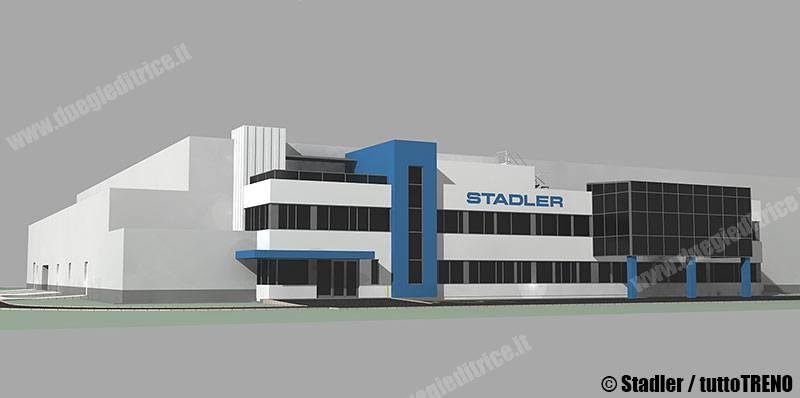 Stadler-BRCC-Szolnok-2018-03-30_2