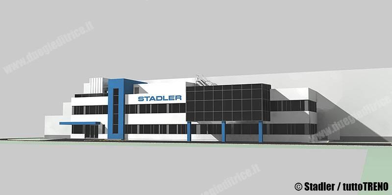 Stadler-BRCC-Szolnok-2018-03-30_4