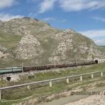 TrenoStraordinnarioPerAutoritaaValleDeiTempli-2018-03-10-MeliRoberto-DSC_8068_tuttoTRENO_wwwduegieditriceit
