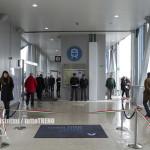 TriesteAirport-nasrtouffialefermatadi_RonchideiLegionari-2018-03-19-PaoloVisintini_tuttoTRENO_wwwduegieditriceit