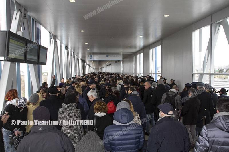 paolo della loggia trieste airport - photo#3