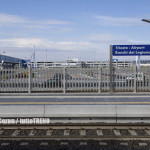 TriesteAirport_RonchiDeiLegionari-2018.03.19-EnricoCeron13_tuttoTRENO_wwwduegieditriceit