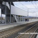 TriesteAirport_RonchiDeiLegionari-2018.03.19-EnricoCeron7_tuttoTRENO_wwwduegieditriceit