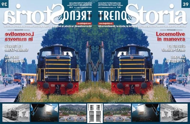 tTeS39-copertina-doppia