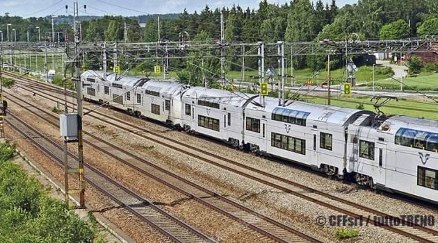 Nasce Centro di Formazione Ferroviaria, nuova realtà nel settore formativo nazionale