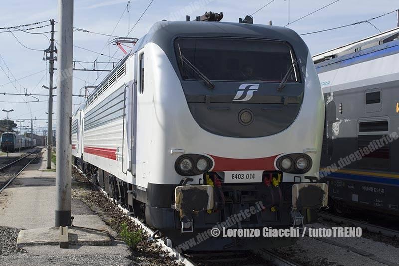 E403_014-Foligno-2018-04-26-GiacchiLorenzo-DSC_0011_tuttoTRENO_wwwduegieditriceit