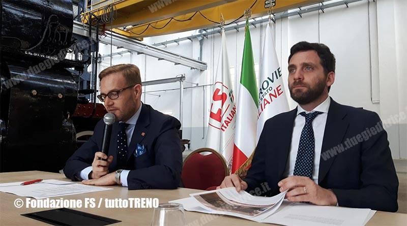 FondazioneFS-DRS-Pistoia-2018-04-05-FondazioneFS_tuttoTRENO_wwwduegieditriceit-b