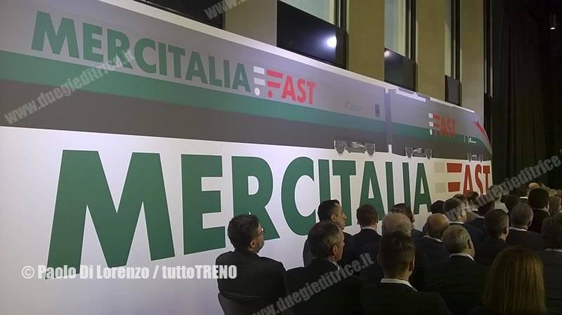 MIR-PresentazioneMercitaliaFAST-Milano-2018-04-06-DiLorenzoPaolo-a