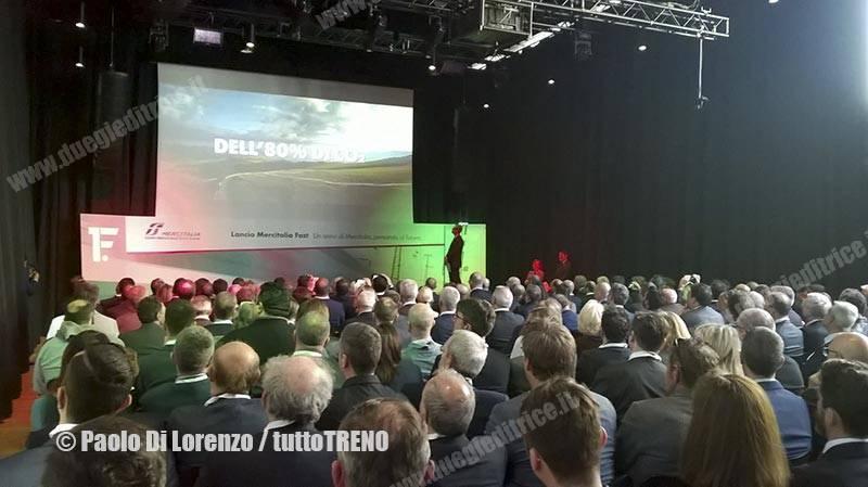 MIR-PresentazioneMercitaliaFAST-Milano-2018-04-06-DiLorenzoPaolo-c