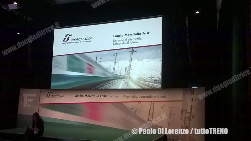 MIR-PresentazioneMercitaliaFAST-Milano-2018-04-06-DiLorenzoPaolo-e