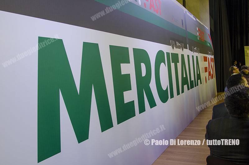 Mercitalia_Fast-Conferenza_stampa_presentazione_servizio-Milano-2018-04-06-DiLorenzoP-DLP_7110_tuttoTRENO_wwwduegieditriceit