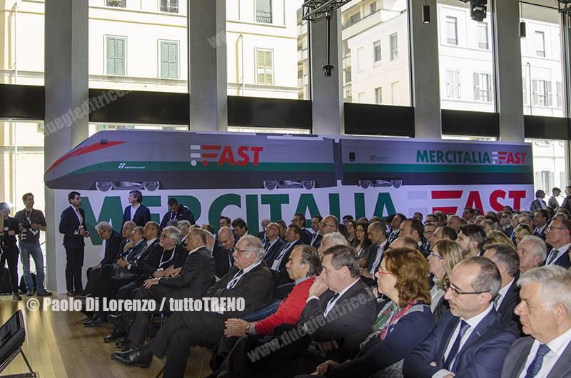 Mercitalia_Fast-Conferenza_stampa_presentazione_servizio-Milano-2018-04-06-DiLorenzoP-DLP_7125_tuttoTRENO_wwwduegieditriceit