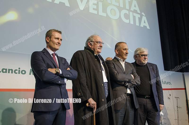 Mercitalia_Fast-Gosso_Maresca_Mazzoncini_Soncini-Milano-2018-04-06-DiLorenzoP-DLP_7177_tuttoTRENO_wwwduegieditriceit