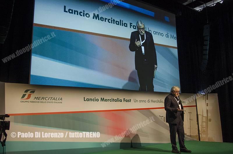 Mercitalia_Fast-Ivan_Soncini-Milano-2018-04-06-DiLorenzoP-DLP_7069_tuttoTRENO_wwwduegieditriceit