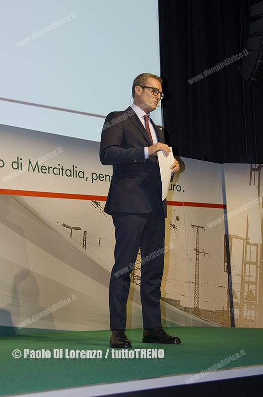 Mercitalia_Fast-Marco_Gosso-Milano-2018-04-06-DiLorenzoP-DLP_7088_tuttoTRENO_wwwduegieditriceit