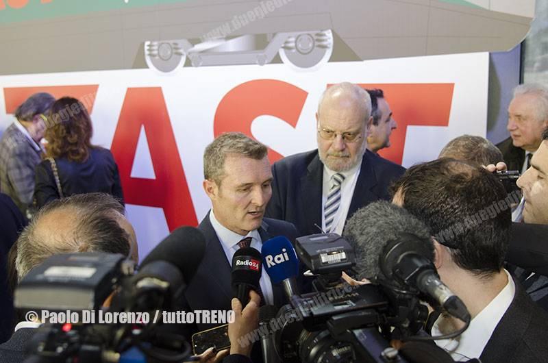 Mercitalia_Fast-Marco_Gosso-Milano-2018-04-06-DiLorenzoP-DLP_7191_tuttoTRENO_wwwduegieditriceit