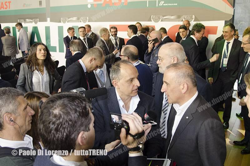Mercitalia_Fast-Renato_Mazzoncini-Milano-2018-04-06-DiLorenzoP-DLP_7187_tuttoTRENO_wwwduegieditriceit