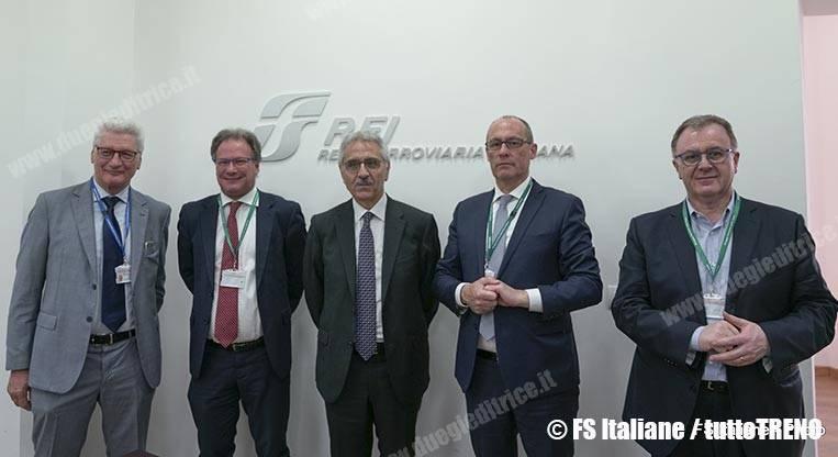 RFI-FirmaCirconvallazioneTrento-Roma-2018-04-17_tuttoTRENO_wwwduegieditriceit