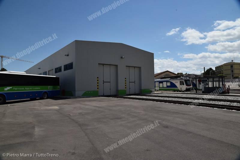 FAL-InaugurazioneAutobusCasseStadler-BariScalo-2018-05-16-MarraP-D75_6988-inWEB