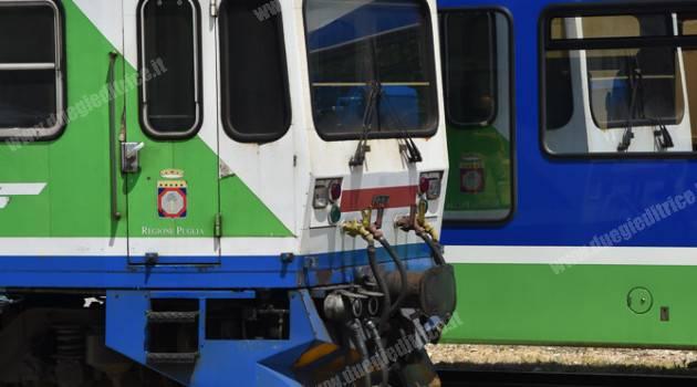 FAL: nuove casse intermedie per i treni Stadler