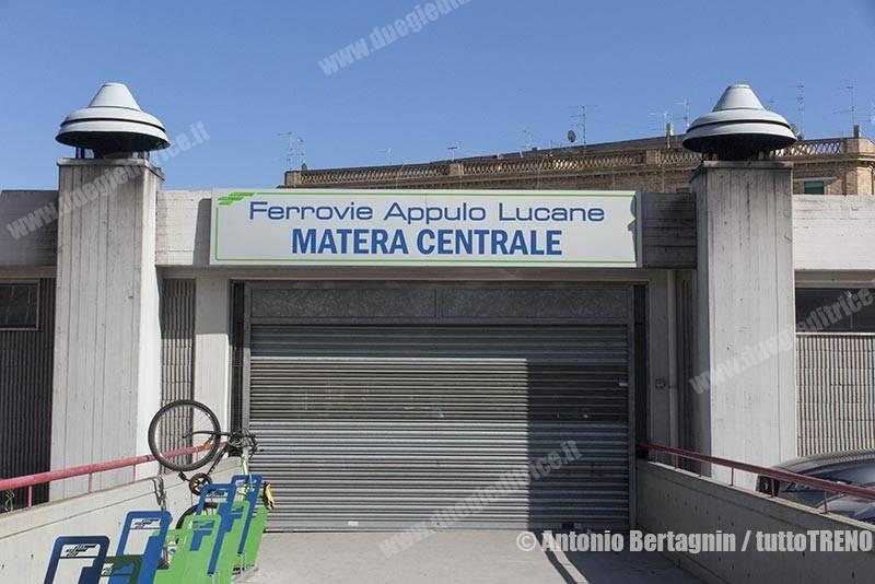 FAL-stazMateraCentrale-2018-04-02_BertagninA--0039_tuttoTRENO_wwwduegieditriceit