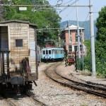 FGC-A2-presentazione-restauro-elettromotrice-GenovaPiazzaManin-2018-05-21-MassaFulvio-DSC_0076-inWEB