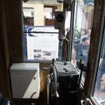 FGC-A2-presentazione-restauro-elettromotrice-GenovaPiazzaManin-2018-05-21-MassaFulvio-DSC_0092-inWEB
