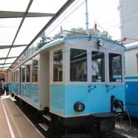 Genova–Casella: presentata la A2