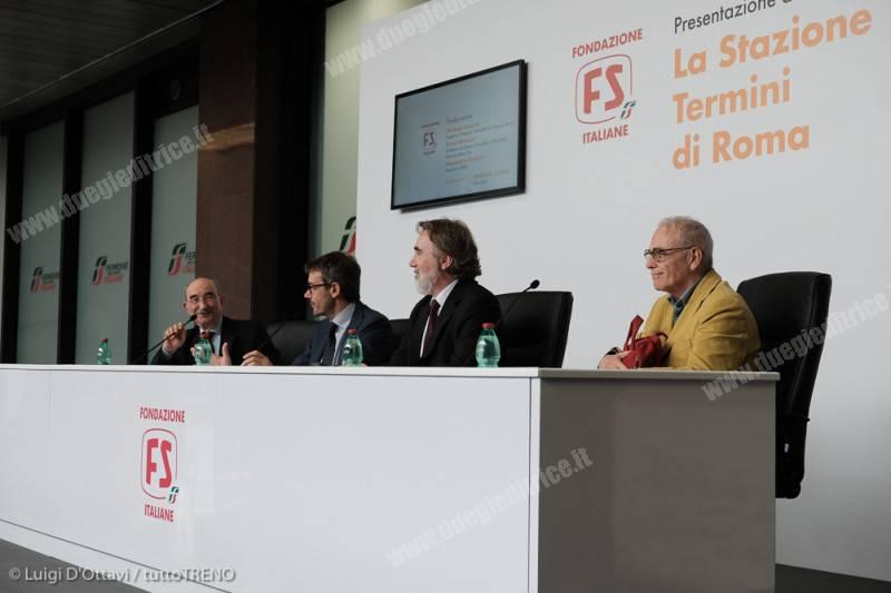 FondazioneFS-Roma_Termini-treno_presidenziale-Roma-2018-05-02-DOttaviLuigi-13_tuttoTRENO_wwwduegieditriceit