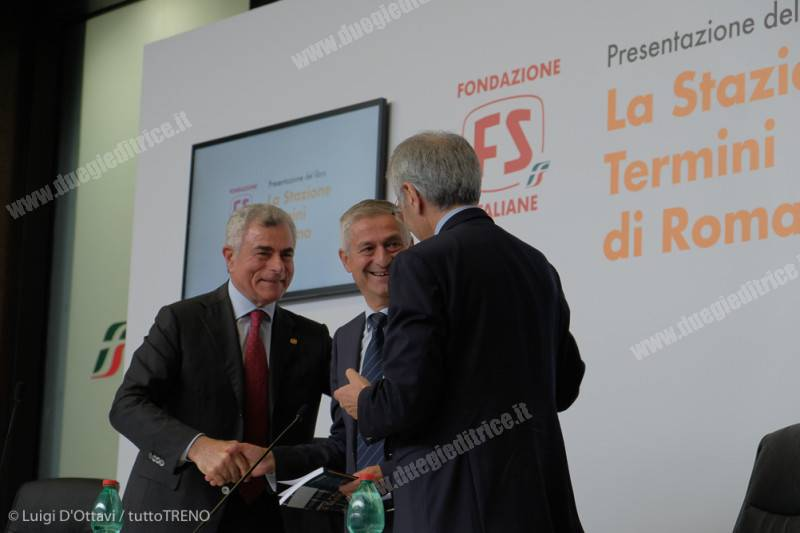 FondazioneFS-Roma_Termini-treno_presidenziale-Roma-2018-05-02-DOttaviLuigi-15_tuttoTRENO_wwwduegieditriceit