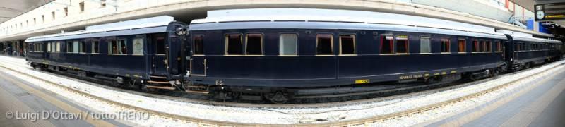 FondazioneFS-Roma_Termini-treno_presidenziale-Roma-2018-05-02-DOttaviLuigi-3_tuttoTRENO_wwwduegieditriceit