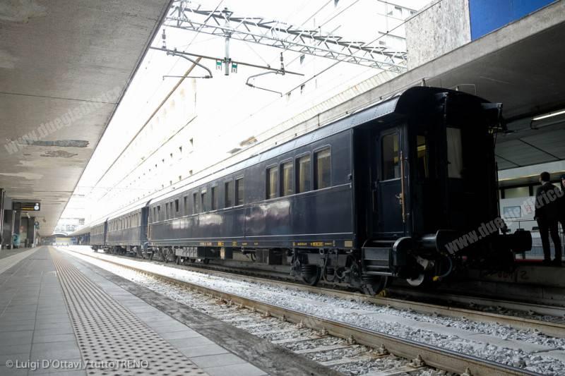 FondazioneFS-Roma_Termini-treno_presidenziale-Roma-2018-05-02-DOttaviLuigi-7_tuttoTRENO_wwwduegieditriceit