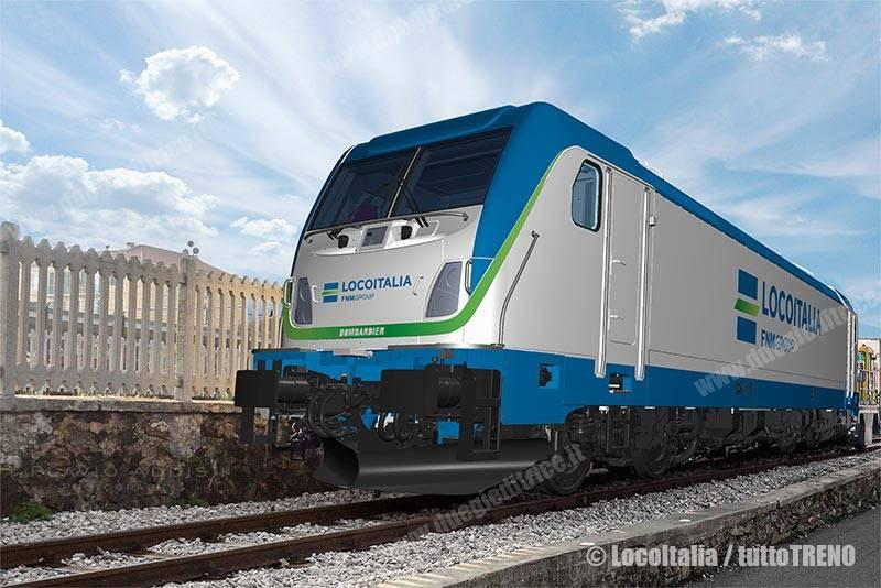 LocoItalia-E494-TraxxDC3-renderingLocoItalia_tuttoTRENO_wwwduegieditriceit