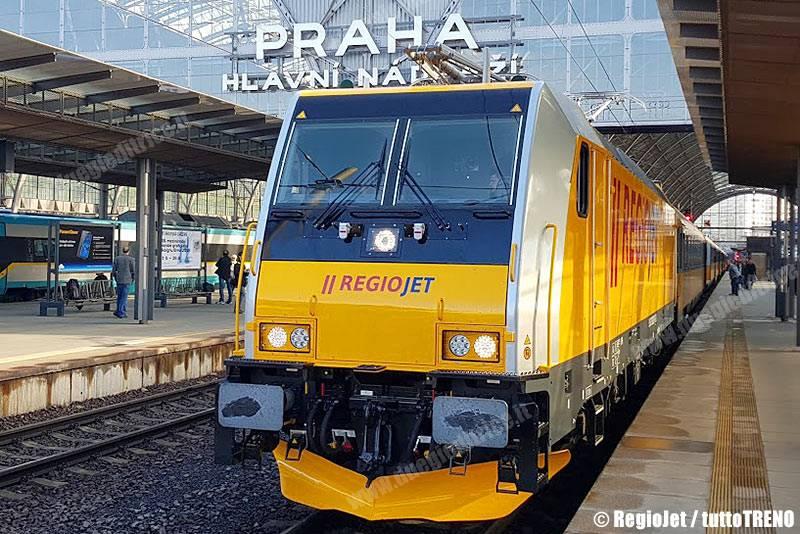 RegioJet-TRAXXms2-2018-05-17